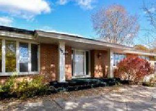 Foreclosure  id: 3873185