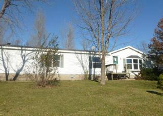 Foreclosure  id: 3873537