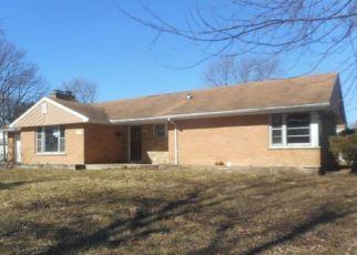 Foreclosure  id: 3874333
