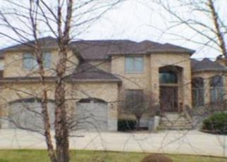 Foreclosure  id: 3874336