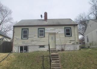 Foreclosure  id: 3874548