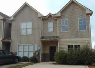 Foreclosure  id: 3875432