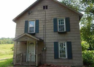 Foreclosure  id: 3875518