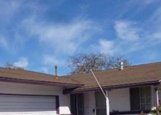 Foreclosure  id: 3876064