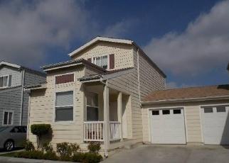 Foreclosure  id: 3876100