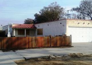 Foreclosure  id: 3876130