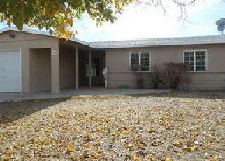 Foreclosure  id: 3876338