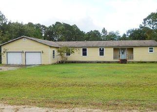 Foreclosure  id: 3877127