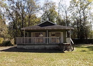 Foreclosure  id: 3877129
