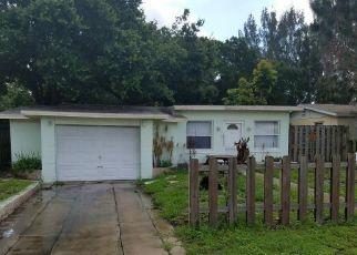 Foreclosure  id: 3877448