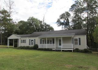 Foreclosure  id: 3878886