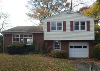 Foreclosure  id: 3880007
