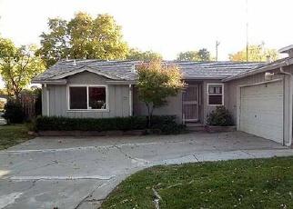 Foreclosure  id: 3880098