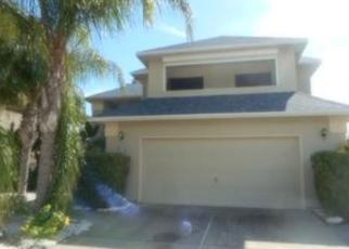 Foreclosure  id: 3880181