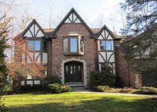 Foreclosure  id: 3880210