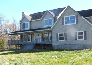 Foreclosure  id: 3880288