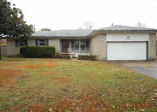 Foreclosure  id: 3880581