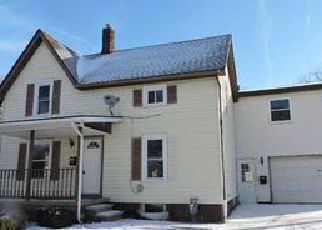 Foreclosure  id: 3880865