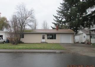 Foreclosure  id: 3881326