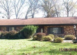 Foreclosure  id: 3881378