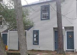 Foreclosure  id: 3881471