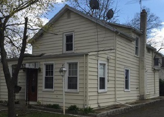 Foreclosure  id: 3881594