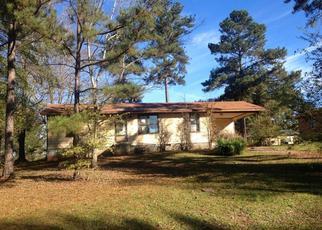 Foreclosure  id: 3881938