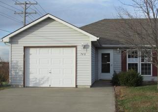 Foreclosure  id: 3882106