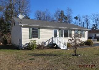 Foreclosure  id: 3882400