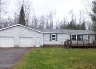 Foreclosure  id: 3882705