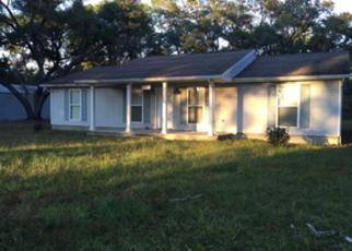 Foreclosure  id: 3882799