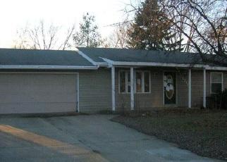 Foreclosure  id: 3883213