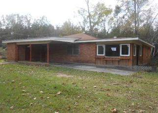Foreclosure  id: 3887542