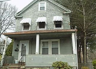 Foreclosure  id: 3887847