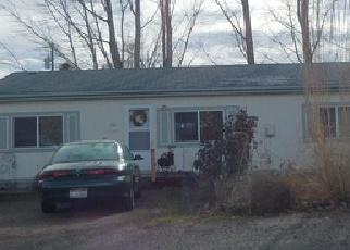 Foreclosure  id: 3889171