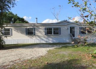 Foreclosure  id: 3889337