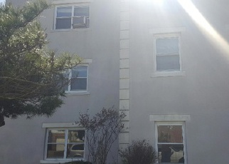 Foreclosure  id: 3889815