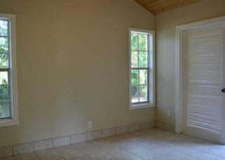 Foreclosure  id: 3892034