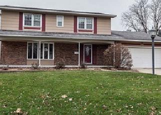 Foreclosure  id: 3893344