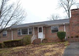 Foreclosure  id: 3893345