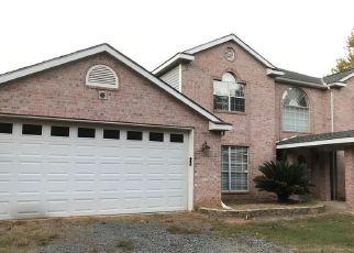 Foreclosure  id: 3895079