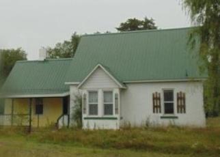 Foreclosure  id: 3895473