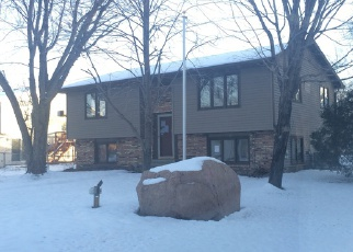 Foreclosure  id: 3895474