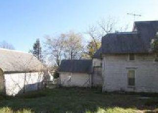 Foreclosure  id: 3895493