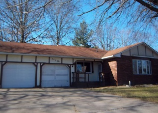 Foreclosure  id: 3895661