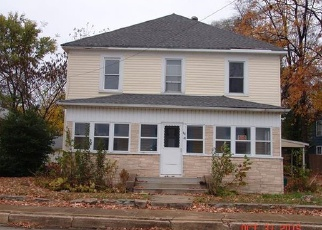 Foreclosure  id: 3895744
