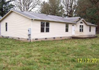 Foreclosure  id: 3896202