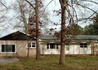 Foreclosure  id: 3897059