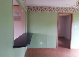 Foreclosure  id: 3897486