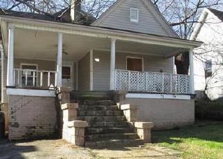 Foreclosure  id: 3898443